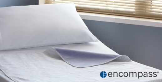 Protect your residents from pressure ulcers with alternating pressure mattresses